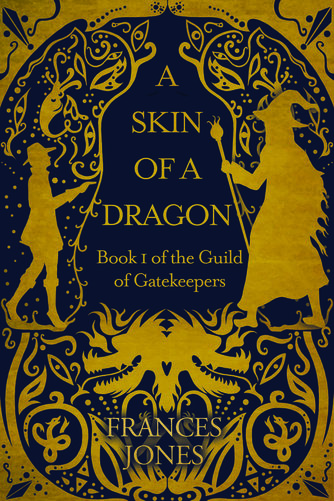 rsz_rsz_skin_of_a_dragon_cover